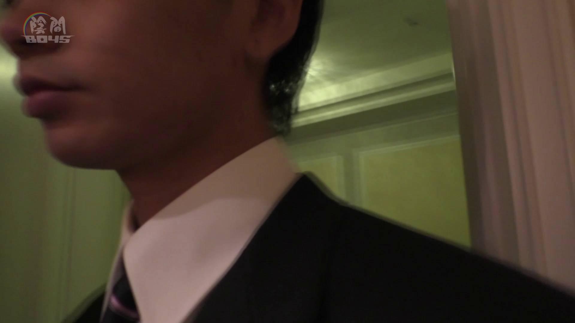 キャバクラの仕事はアナルから6  ~アナルの囁き~Vol.03 発射  110pic