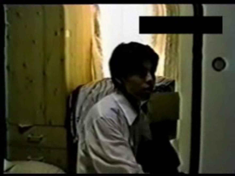 清さんの傑作動画集 Vol.08 ディープキス  60pic