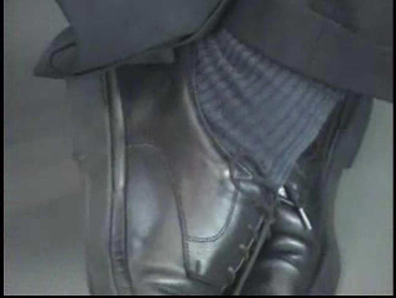 電車内でリーマンの股間撮影 スーツ  57pic