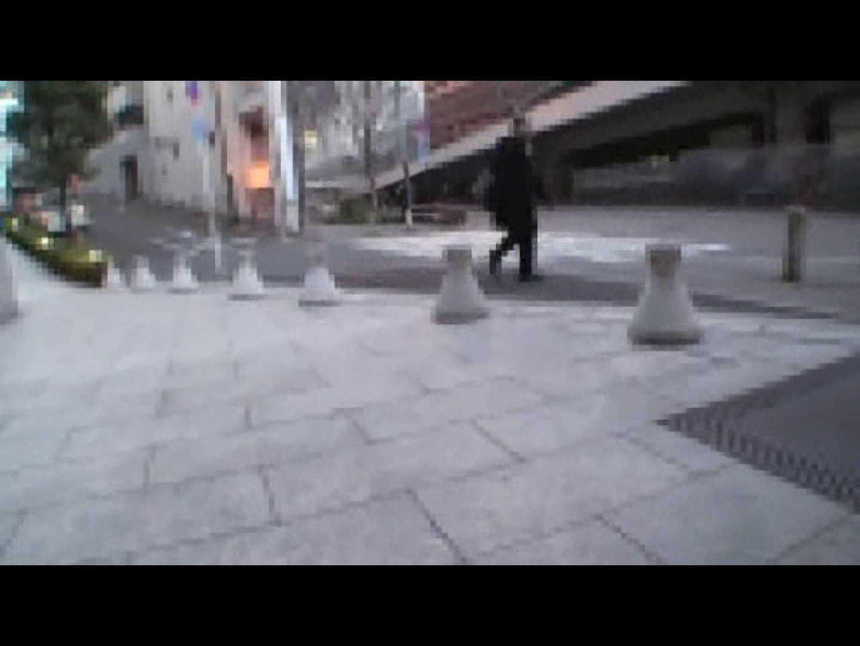 リーマンショック!!~もっこり大作戦~ VOL.05 オナニー  79pic