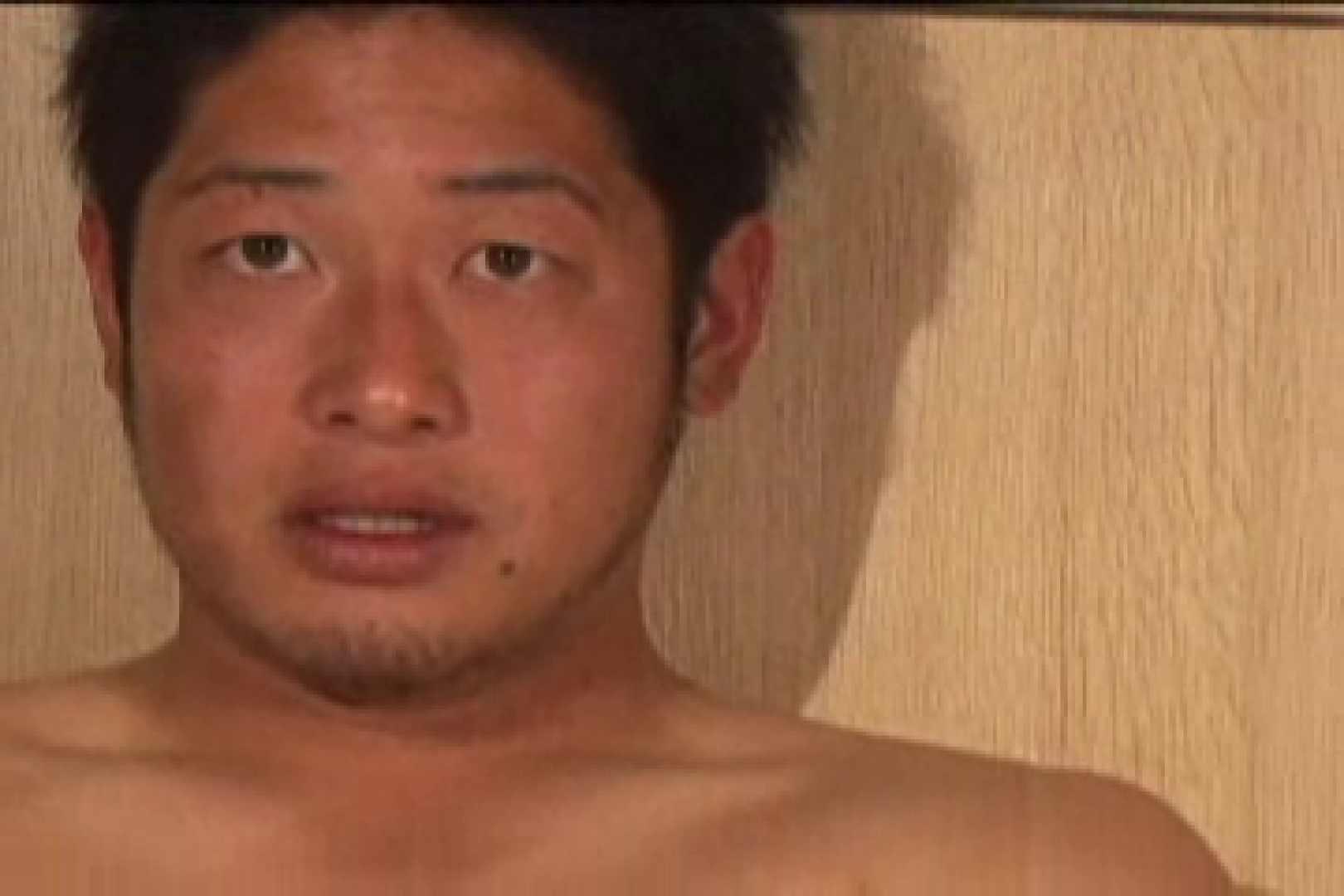 スポMENファック!!反り勃つ男根!!vol.9 スポーツマン  80pic