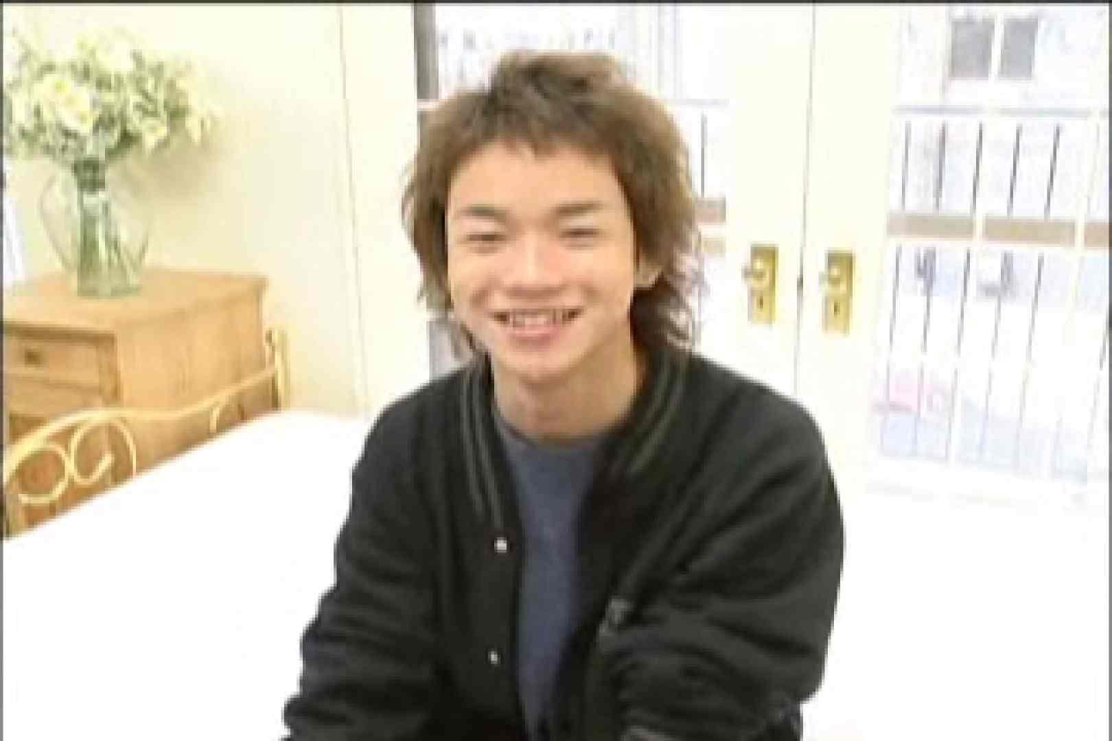 イケメン☆パラダイス〜男ざかりの君たちへ〜vol.18 フェラ  79pic