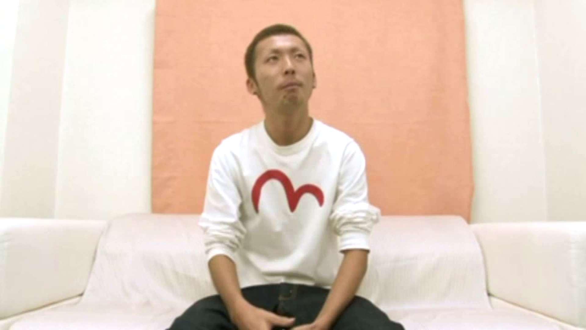 ノンケ!自慰スタジオ No.11 自慰  61pic