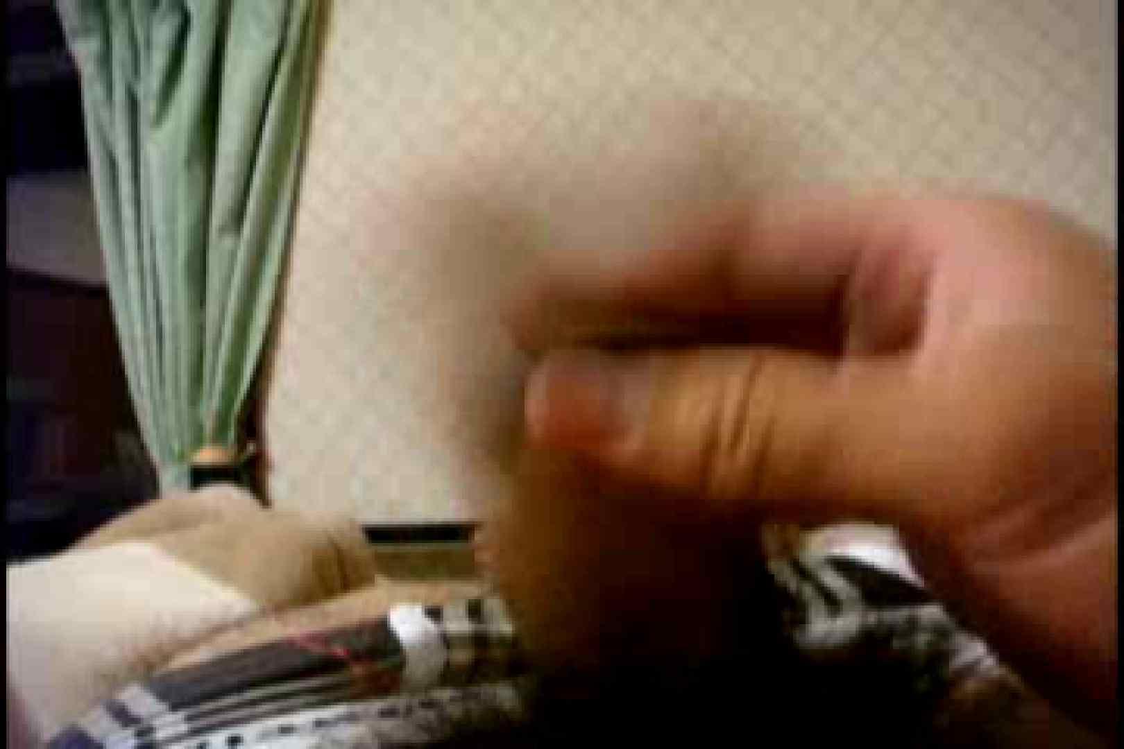 オナ好きノンケテニス部員の自画撮り投稿vol.01 投稿  59pic