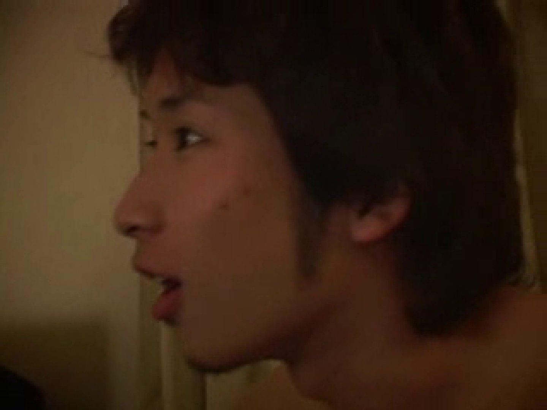 ゲイから壮絶な支持を獲るイケメン男優〜矢吹涼〜 スジ筋系  62pic