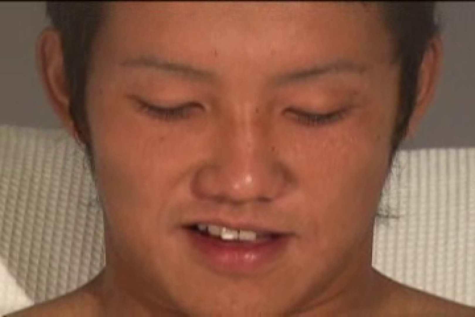 スポMENファック!!反り勃つ男根!!vol.4 スポーツマン  107pic