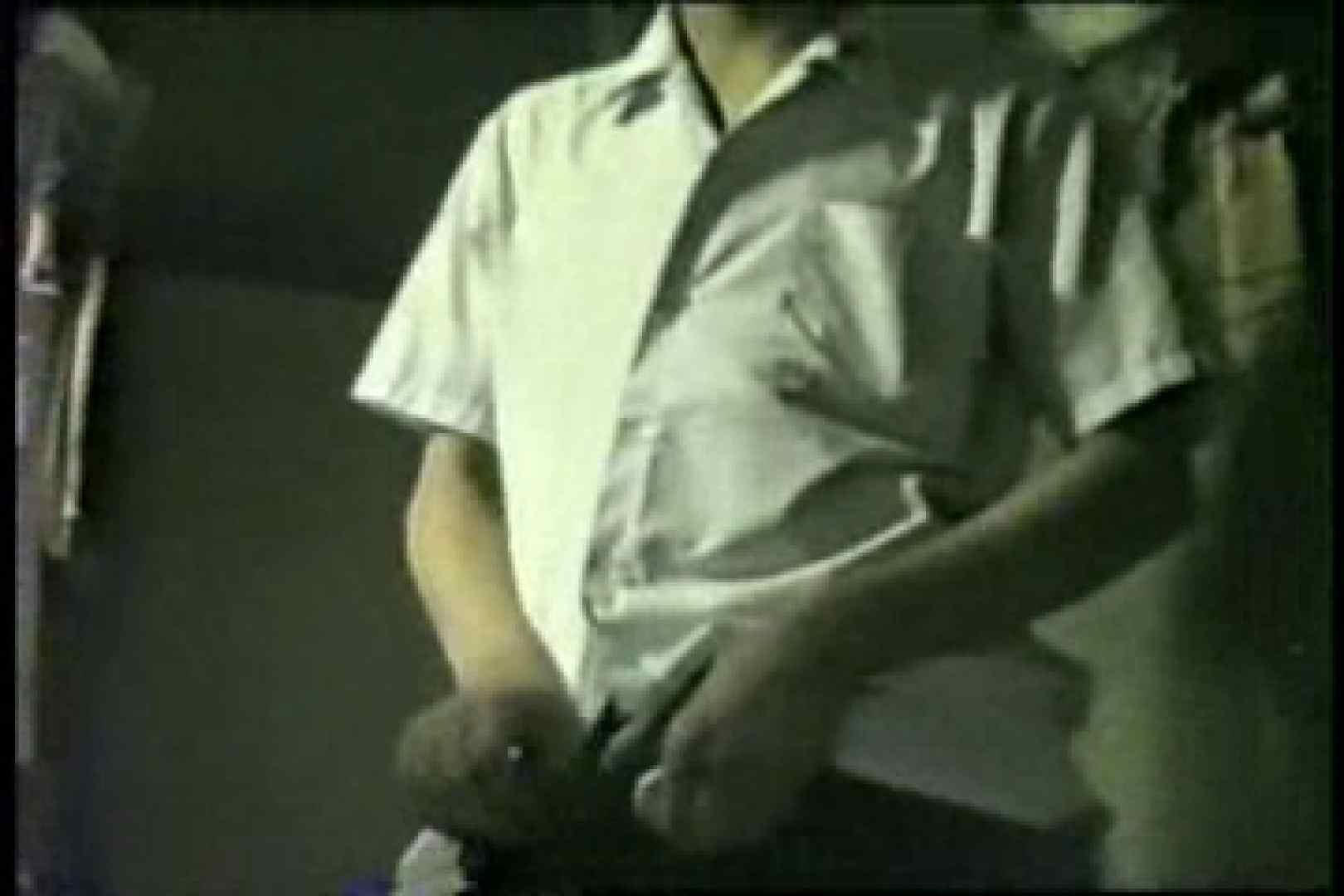 【実録個人撮影】男の子達の禁断の愛欲性活!!vol.03 男  56pic