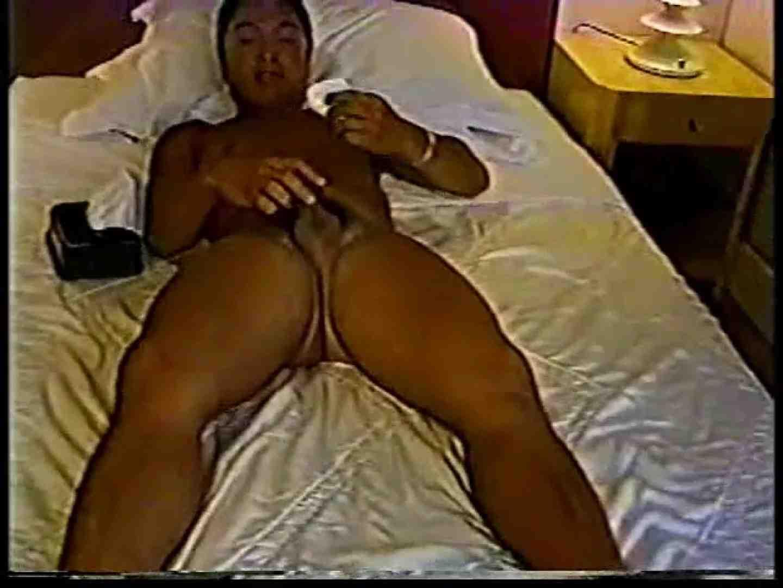 ヤング裸体deオナニー! ノンケ  85pic