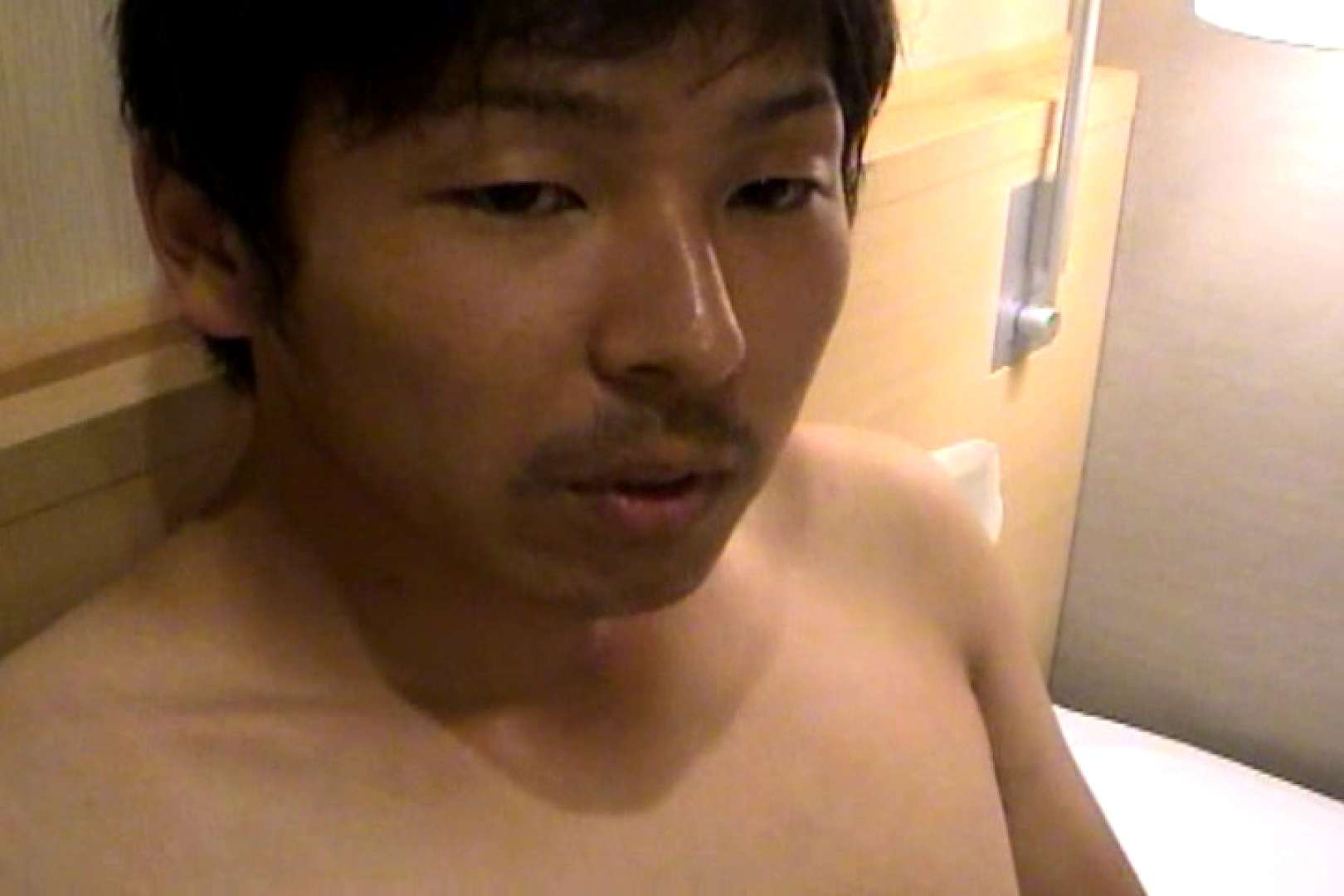 三ツ星シリーズ 魅惑のMemorial Night!! 突入02 三ツ星シリーズ  58pic