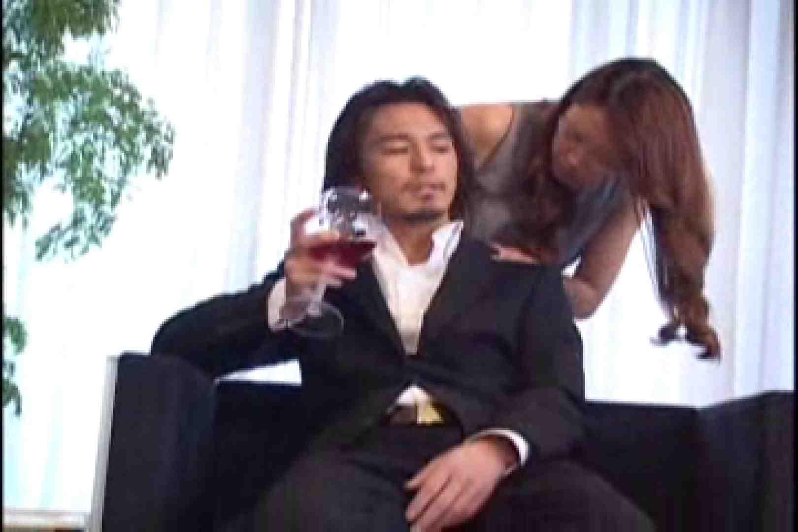 BEST OF イケメン!!男目線のガチSEX vol.06(対女性作品) ホスト  113pic