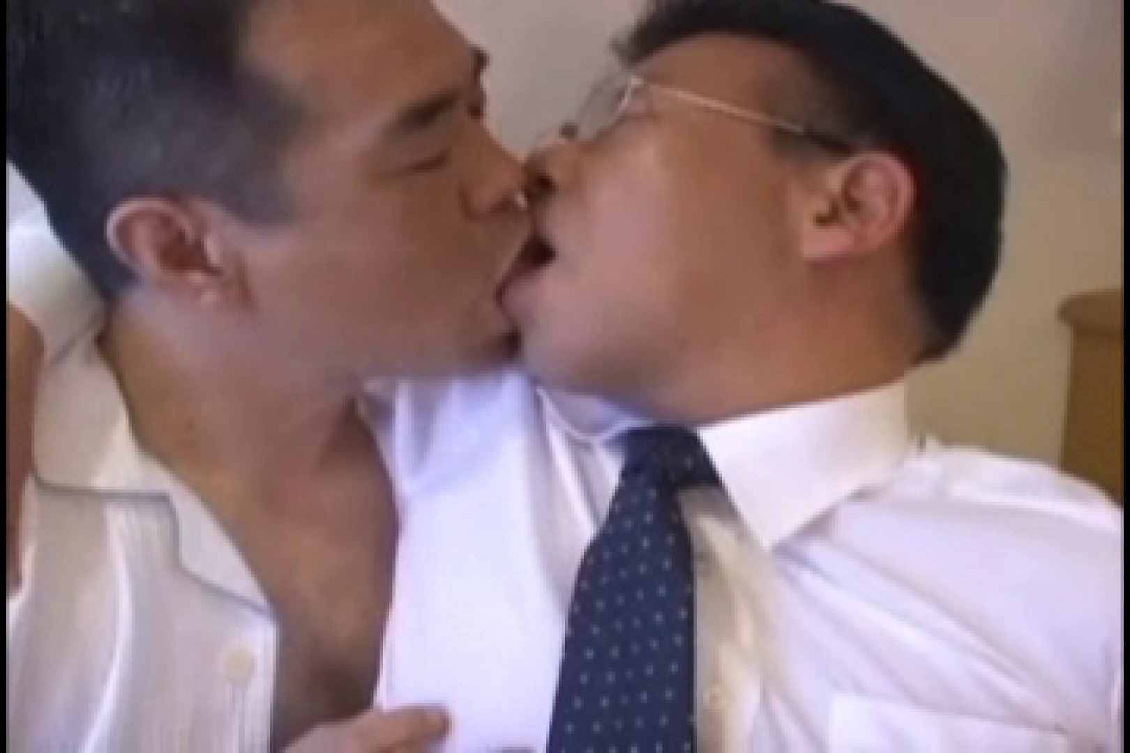 塾年ゲイ男の性交渉 男  95pic