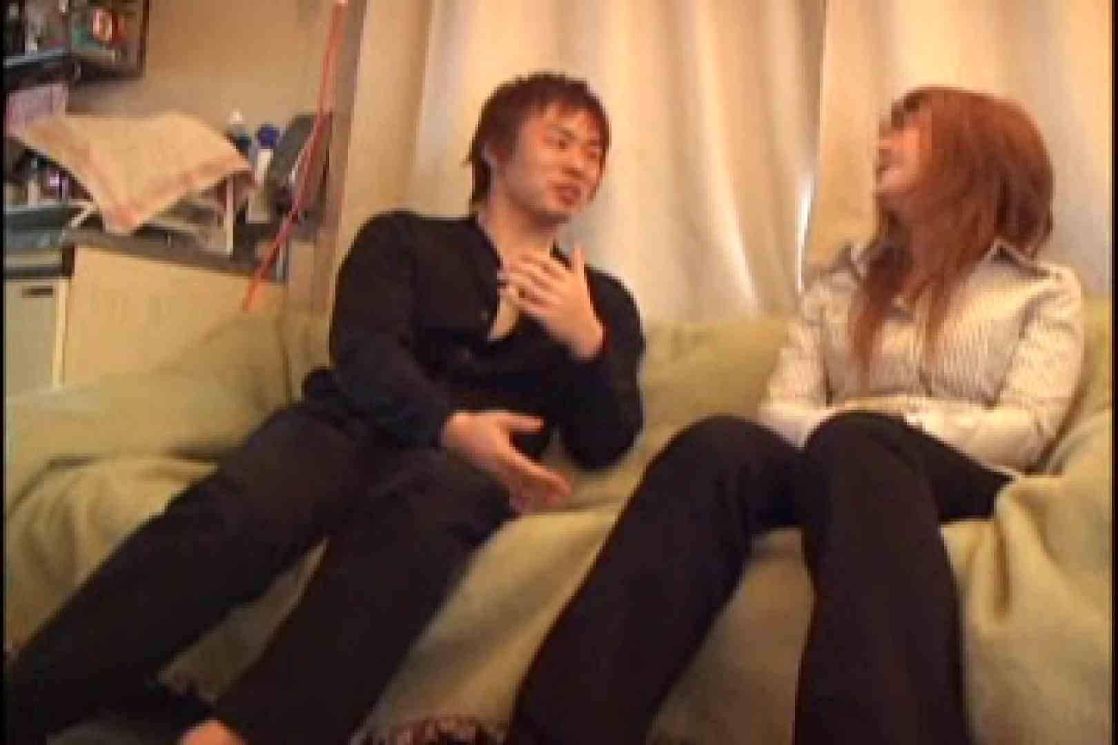 BEST OF イケメン!!男目線のガチSEX vol.03(対女性作品) オナニー  100pic