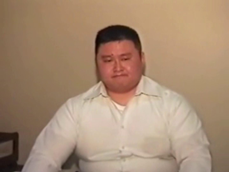 どすこいオナニー 男  89pic
