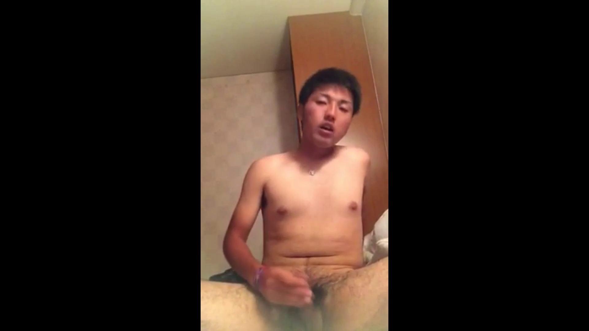 キター!ノンケちゃんオナニー特集vol.29 ノンケ  89pic