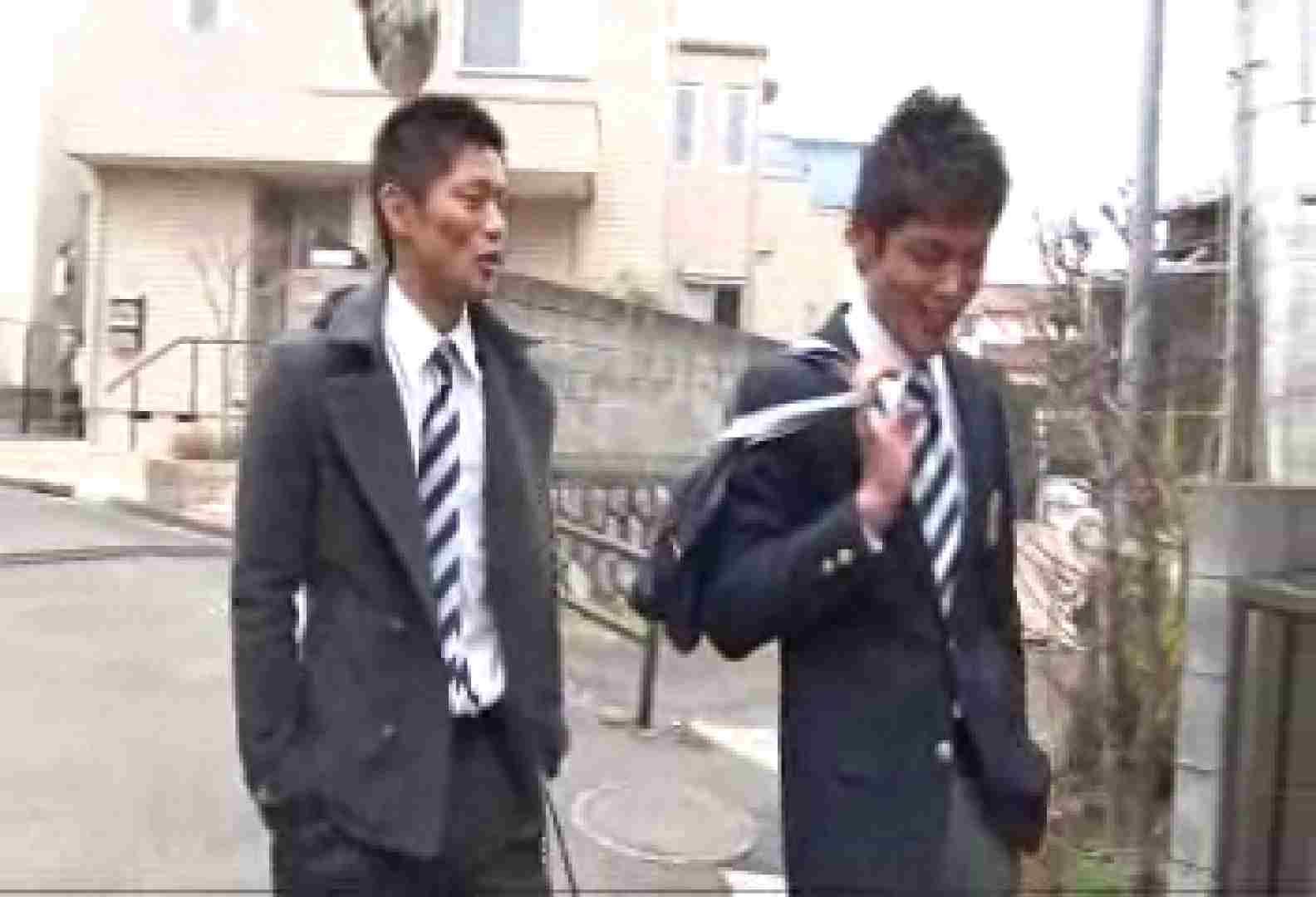 【期間限定】大集合!!カッコ可愛いメンズの一穴入根!!.VOL74 男  91pic
