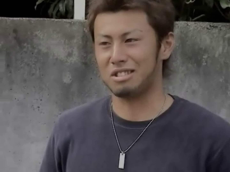 浪速のケンちゃんイケメンハンティング!!Vol12 フェラ  109pic