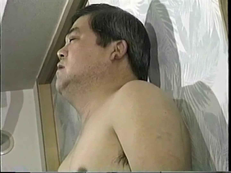 会社役員禁断の情事VOL.25 ディルド  103pic