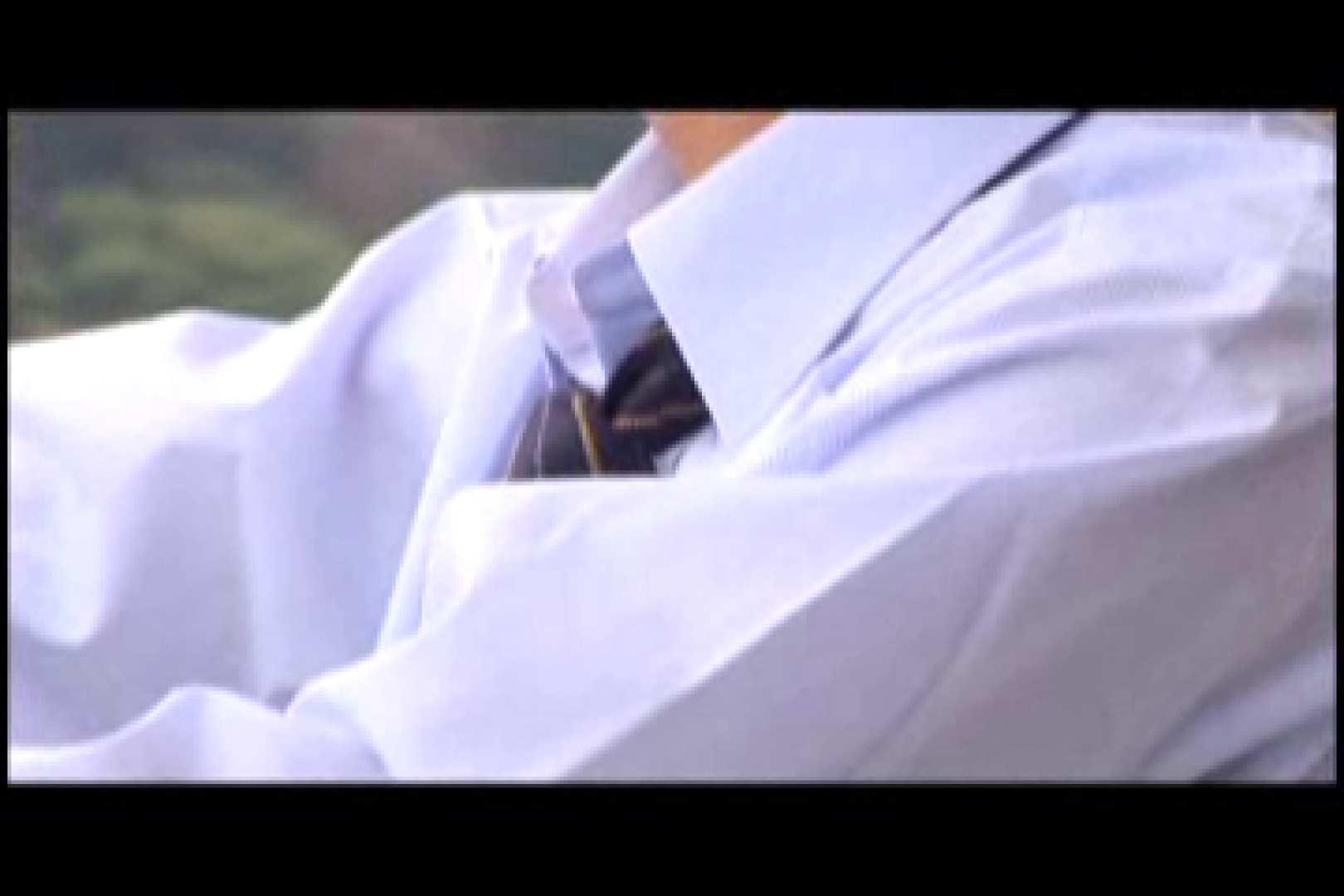 美男子コレクションvol3 チンコ  111pic
