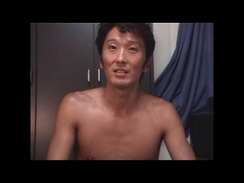 投稿男の性癖!!単独撮影 手コキ  56pic