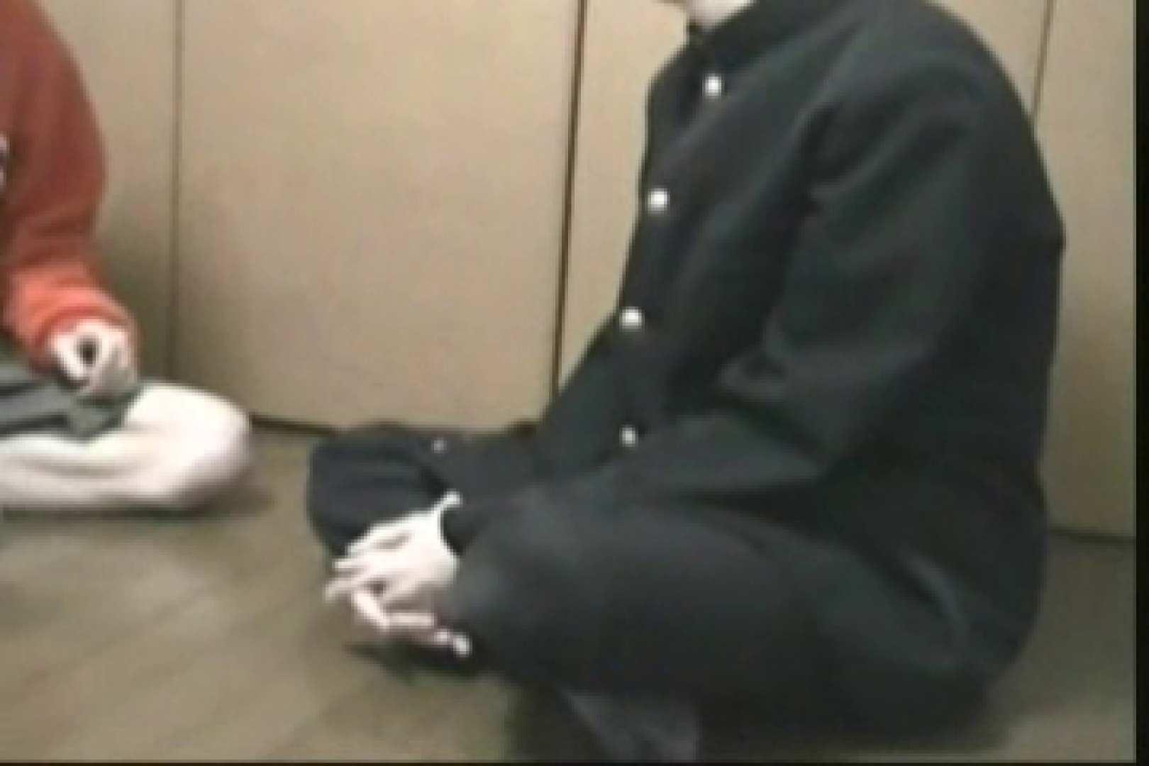 【実録個人撮影】男の子達の禁断の愛欲性活!!vol.06 男  104pic