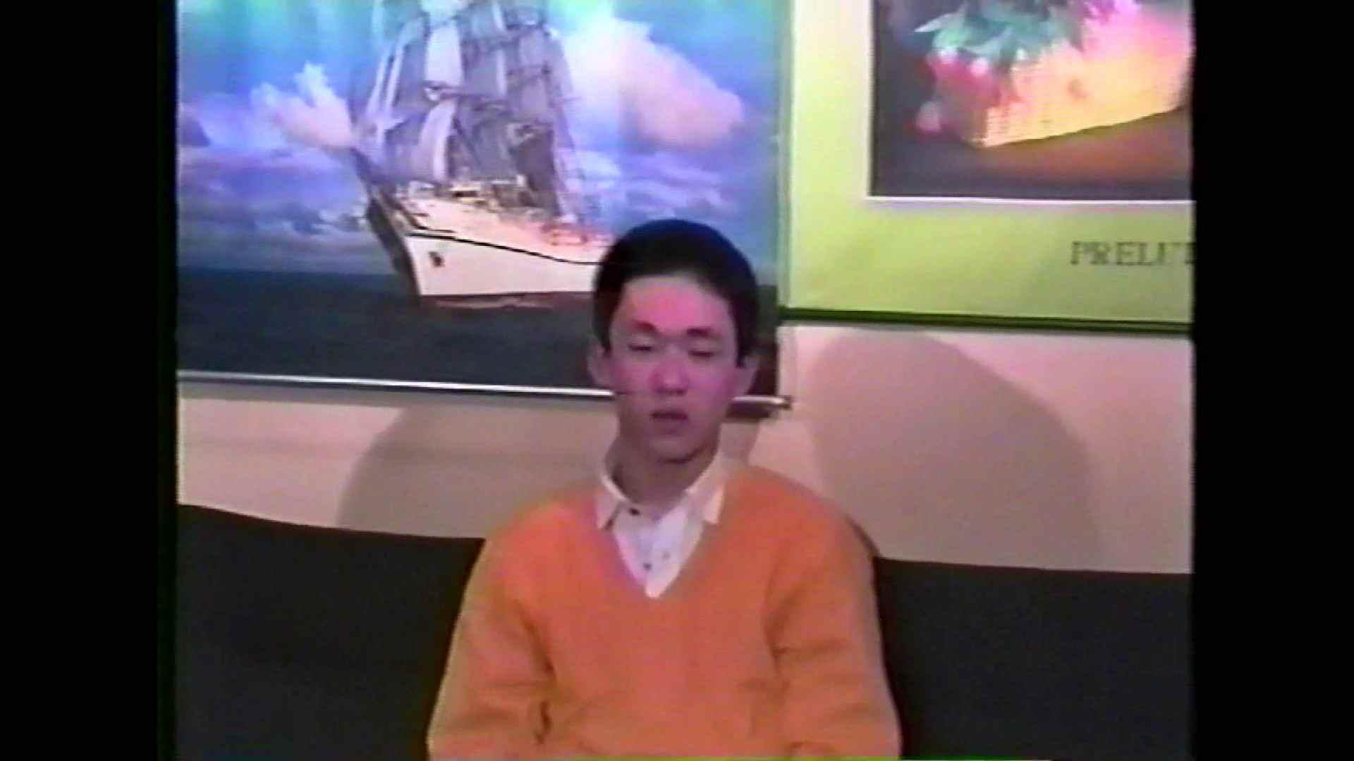 GAYBOY宏のオカズ倉庫Vol.2-1 ノンケ  89pic