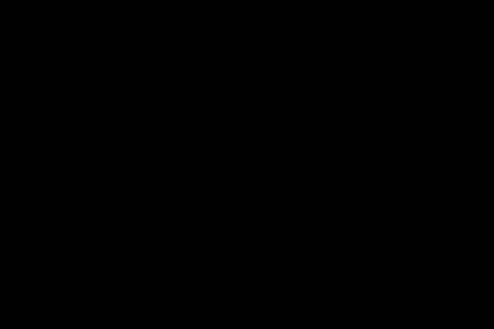 三ツ星シリーズ 魅惑のMemorial Night!! vol.04 フェラ  79pic