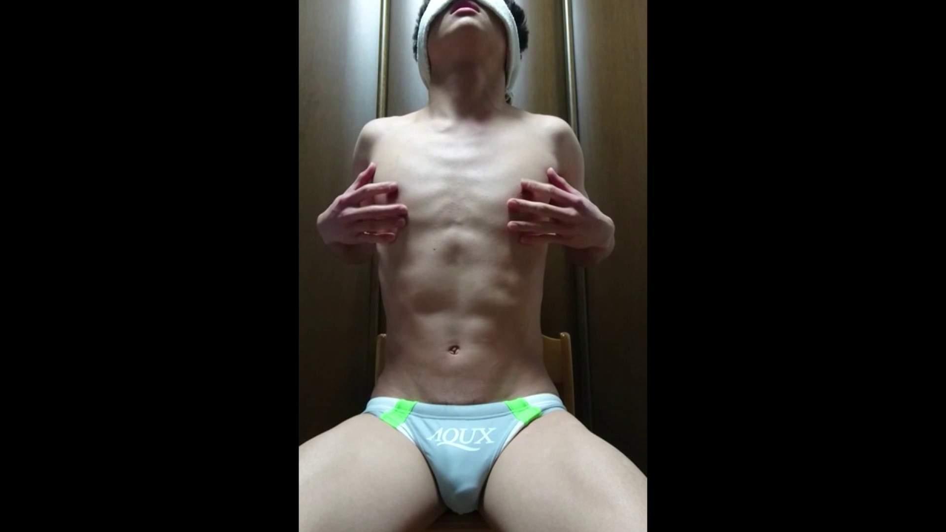個人撮影 自慰の極意 Vol.21 オナニー  59pic