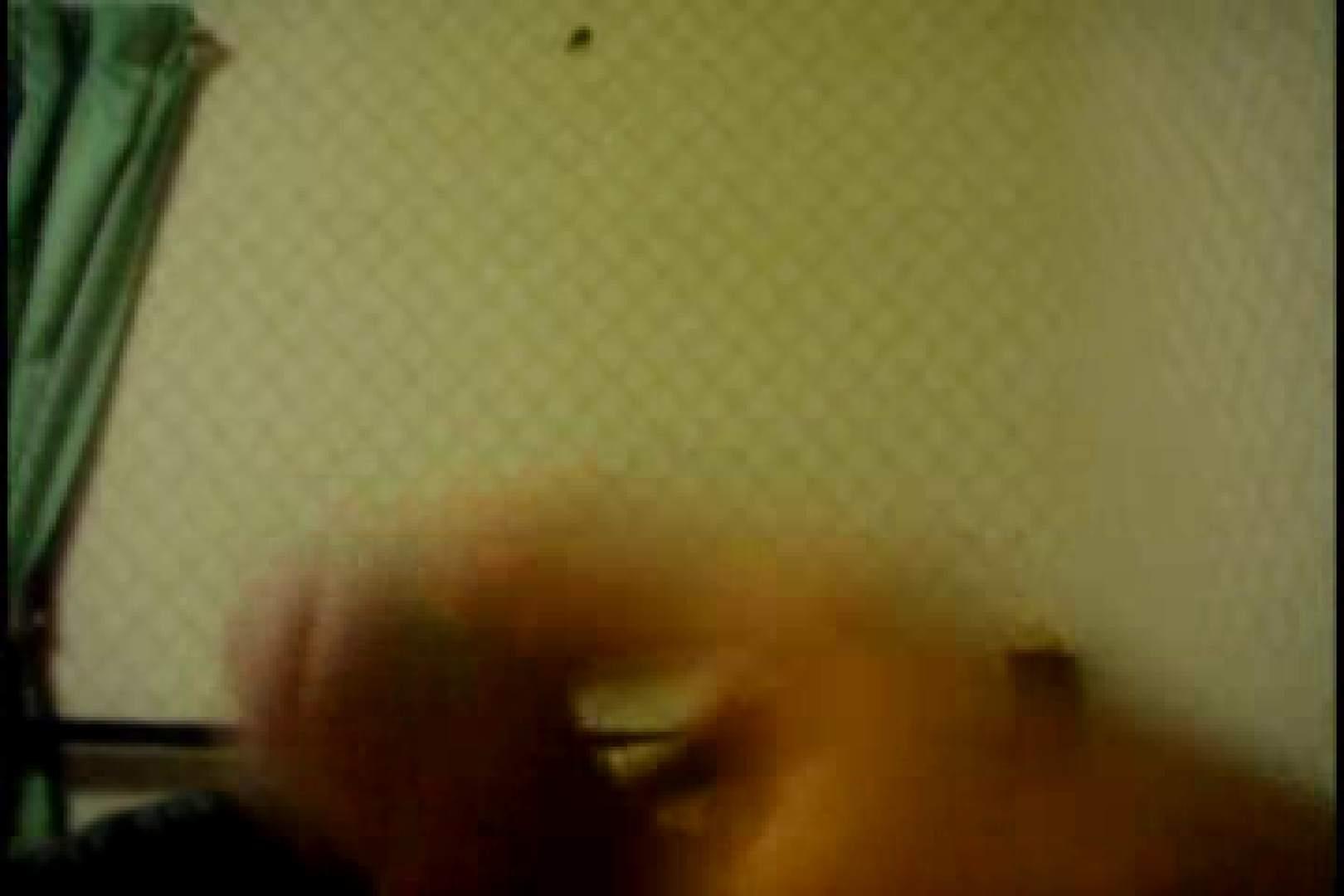 オナ好きノンケテニス部員の自画撮り投稿vol.05 ノンケ  91pic