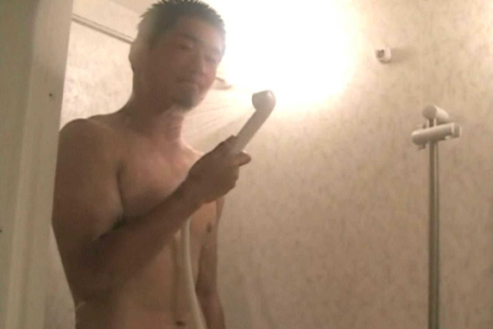 イケイケMENS CLUB【File.01】 男  93pic
