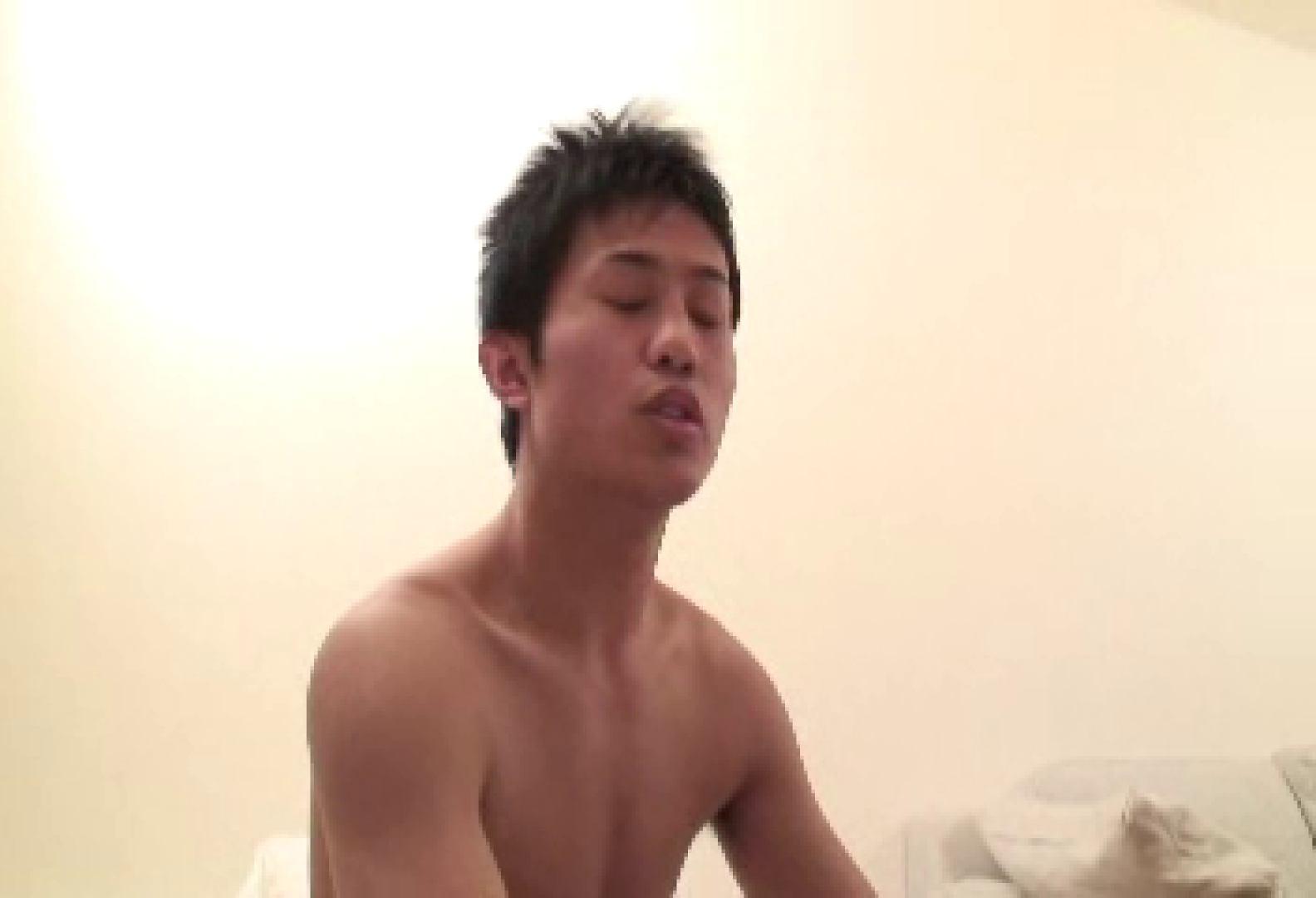 すぽコン!!マッスルFinish!!Part.03 ザーメン  97pic