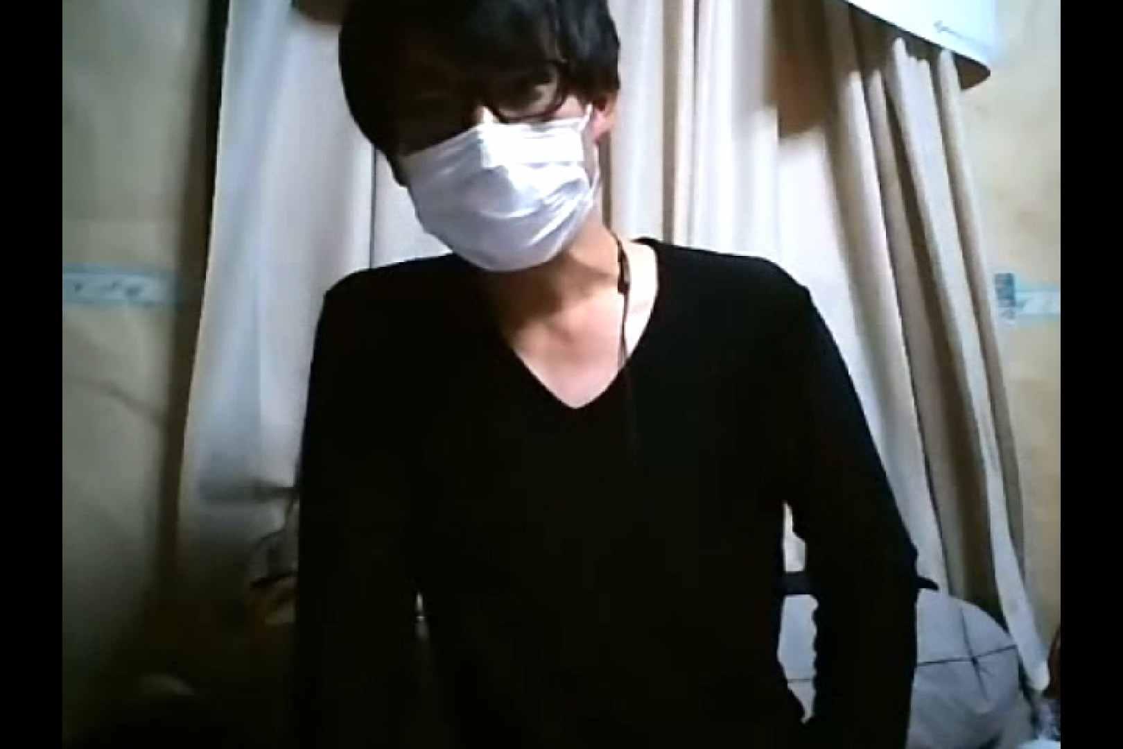 ~厳選!素人イケメン~俺のオナニズム File.06 オナニー  93pic