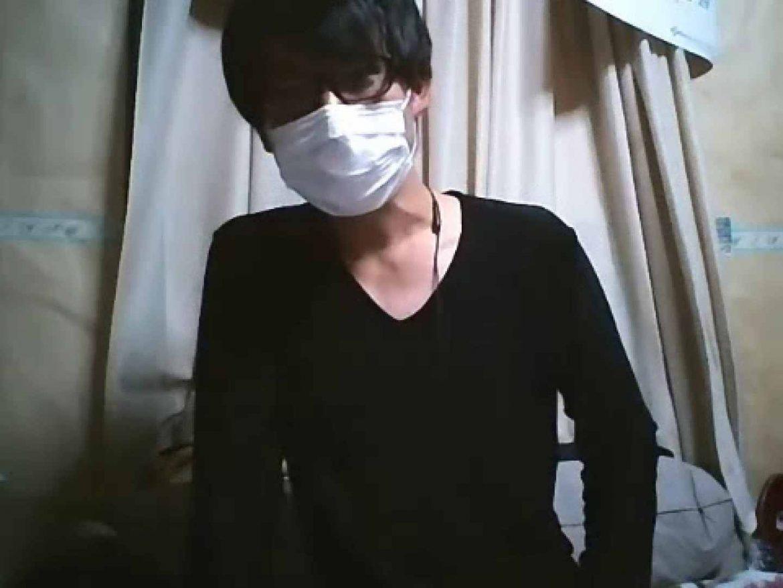 ~厳選!素人イケメン~俺のオナニズム File.14 イケメン  92pic