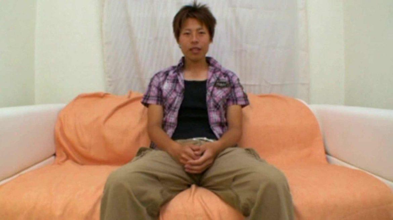 ノンケ!自慰スタジオ No.10 素人  72pic
