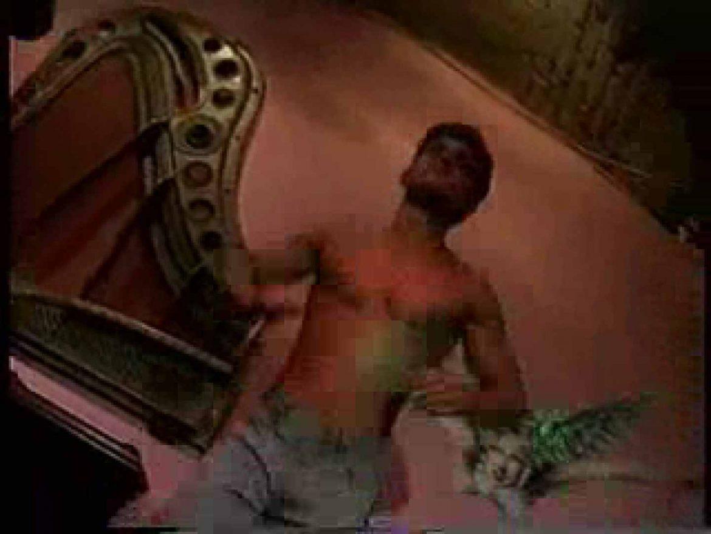 イケメン 美の裸体の絡み合い パートツー 男  69pic